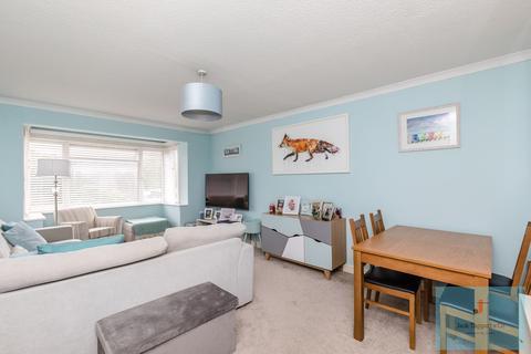 2 bedroom flat for sale - London Road, Brighton, BN1