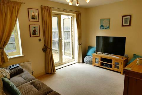 2 bedroom terraced house for sale - Church View, Calne