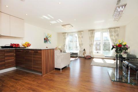 2 bedroom penthouse for sale - Bromyard Avenue, Acton, W3