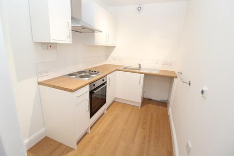1 bedroom flat for sale - Brougham Street, Penrith, CA11