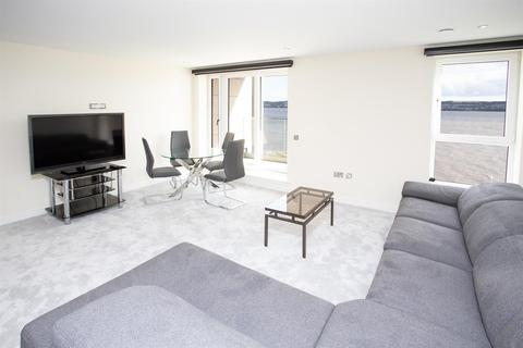 2 bedroom apartment for sale - Riverside Drive, Dundee