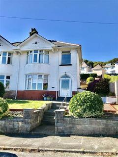 3 bedroom semi-detached house for sale - Elysian Grove, Aberystwyth