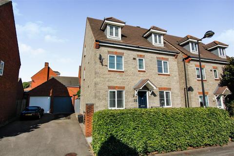 5 bedroom detached house for sale - Bryn Dryslwyn, Bridgend
