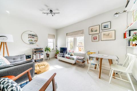 1 bedroom apartment - Church Road, London, SE19