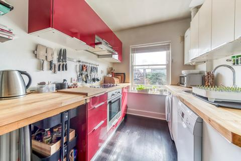 1 bedroom apartment for sale - Church Road, London, SE19