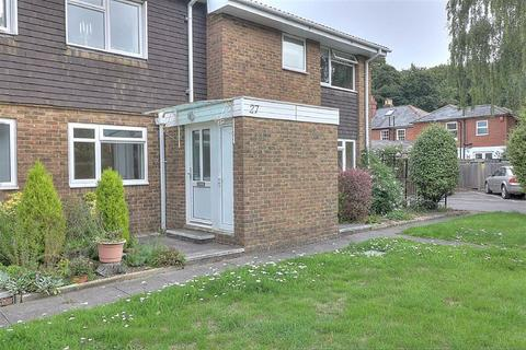 2 bedroom flat to rent - Lincoln Court, Southampton, Hampshire
