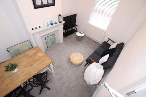 1 bedroom house share to rent - S7 - Violet Bank Road - 8am to 8pm Viewings