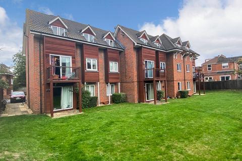 2 bedroom apartment for sale - Richmond Gardens, Southampton, SO17