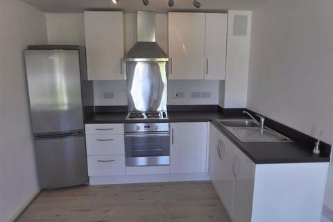 1 bedroom flat - 151 Broughton Lane, New Broughton
