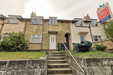 3 bedroom terraced house for sale - Whitehall Road, Ramsgate
