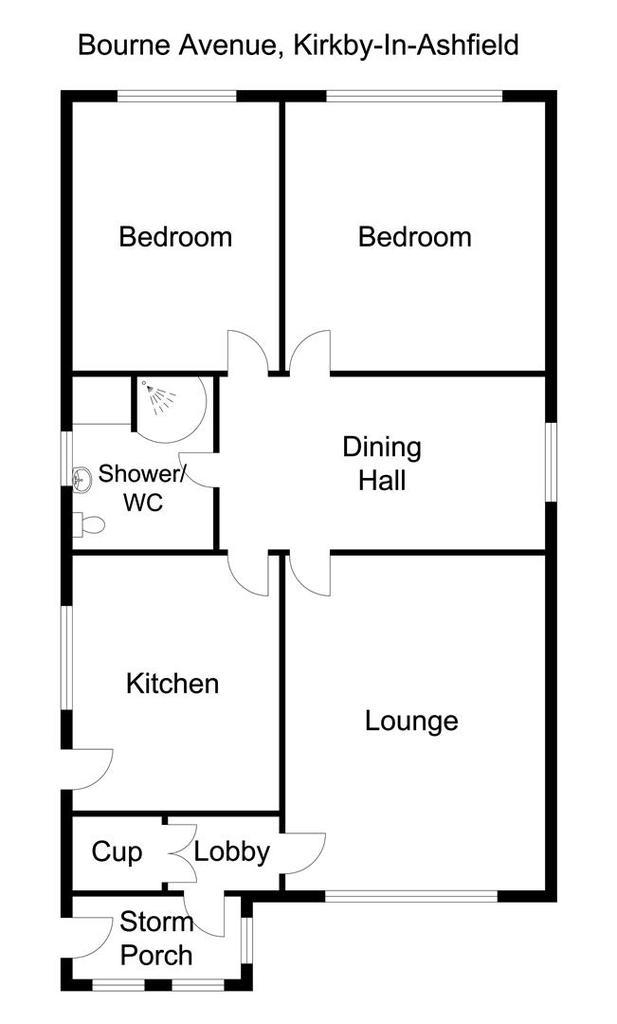 Floorplan: 55 Bourne Avenue Kirkby in Ashfield (1).jpg