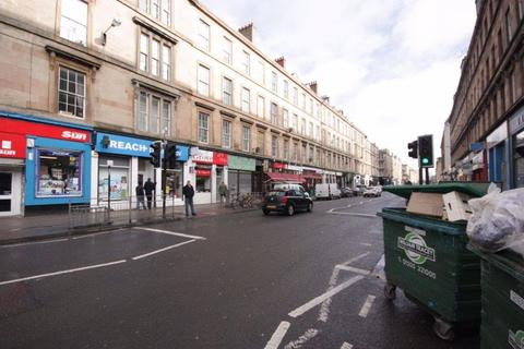 3 bedroom flat to rent - FLAT 1/1, 1088 ARGYLE STREET G3 8LY
