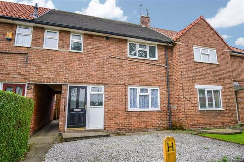 3 bedroom terraced house for sale - Frome Road, Longhill Estate, Hull, HU8