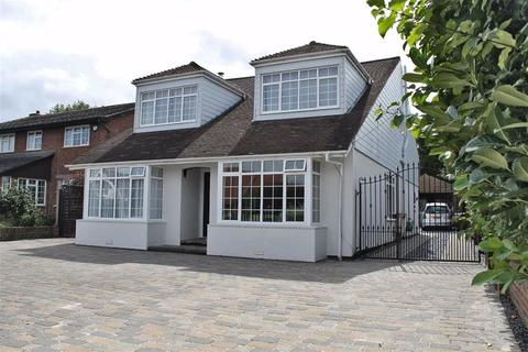 5 bedroom detached bungalow for sale - Johns Road, Meopham