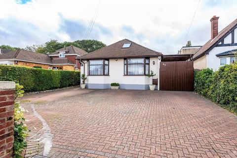 4 bedroom detached bungalow for sale - Marshall Road, Rainham