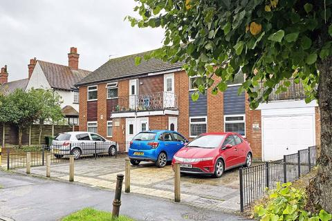 1 bedroom apartment for sale - Mayfield Road, Timperley, Cheshire