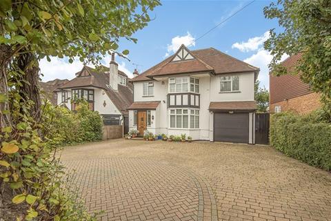 5 bedroom house for sale - Deacons Hill Road, Elstree, Elstree Borehamwood