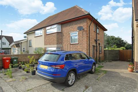 3 bedroom semi-detached house for sale - Dennis Way, Cippenham