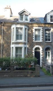5 bedroom semi-detached house for sale - 14 Llanbadarn Road, Aberystwyth