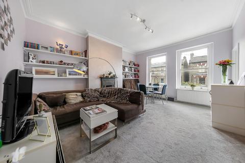 2 bedroom flat for sale - Lambert Road, SW2