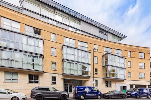 1 bedroom apartment - North Contemporis, Merchants Road, Clifton, Bristol, bs8