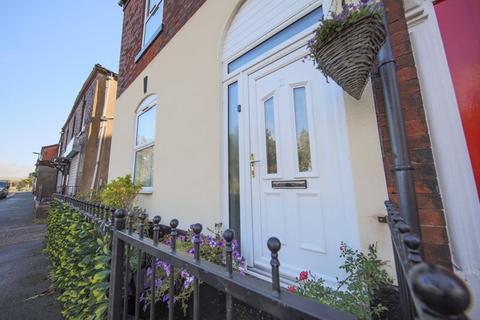 2 bedroom apartment to rent - Hornby Street, Heywood