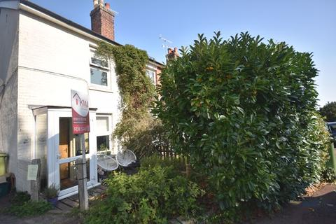 3 bedroom house for sale - Common View, Rusthall, Tunbridge Wells