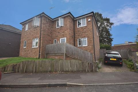 3 bedroom semi-detached house for sale - Fremlin Close, Rusthall, Tunbridge Wells