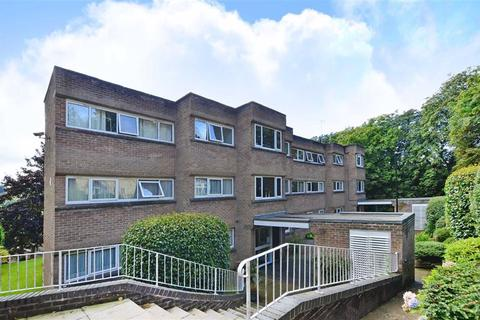 2 bedroom apartment for sale - Oriel Road, Sheffield, Yorkshire