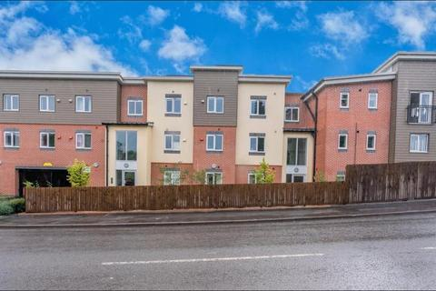 2 bedroom apartment for sale - Wharfbridge Court, Aldridge