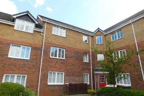 2 bedroom flat to rent - Oldwood Place, Livingston