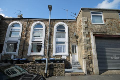 1 bedroom flat for sale - Moravian Street, Crook