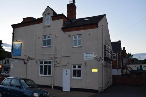 2 bedroom flat to rent - Aylestone Road, Leicester