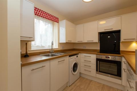2 bedroom flat to rent - 15 St. James Road, Leicester