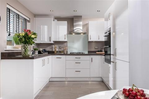 3 bedroom semi-detached house for sale - The Gosford Plot 61 at Clarendon Woods, Clarendon Road, Hyde SK14
