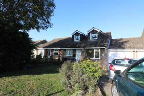 4 bedroom house for sale - Woods Ley, Ash, Canterbury