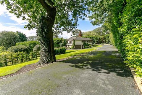 6 bedroom detached house for sale - Lands Lane, Knaresborough, North Yorkshire