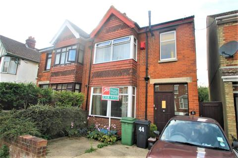3 bedroom semi-detached house for sale - Postley Road, Maidstone