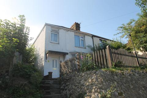 3 bedroom semi-detached house for sale - Tovil Road, Maidstone