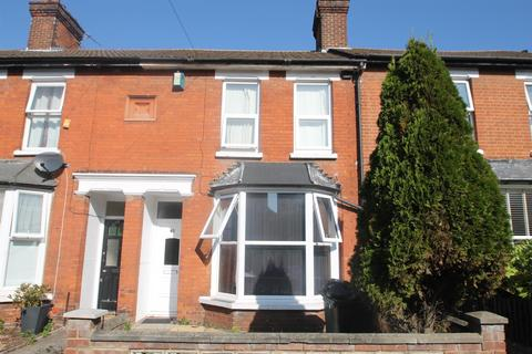 3 bedroom terraced house for sale - Old Tovil Road, Maidstone