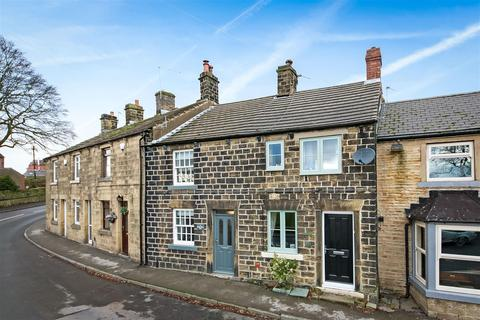 1 bedroom cottage to rent - Watch House Row, Roper Lane,Thurgoland