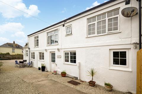 3 bedroom semi-detached house for sale - Chapel Street, Probus, Truro
