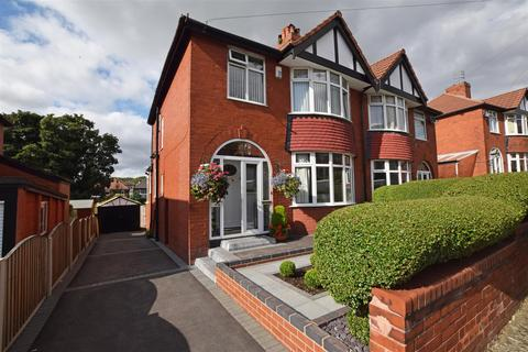3 bedroom semi-detached house for sale - Parkside, Alkrington, Middleton