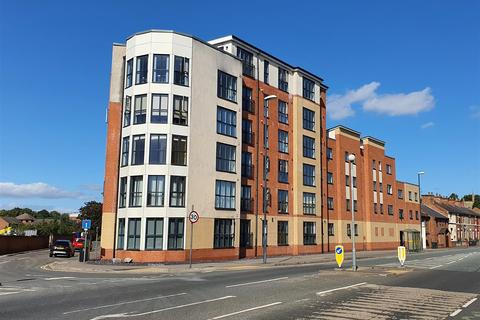 2 bedroom apartment for sale - City Road, Derby