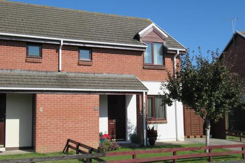 2 bedroom semi-detached house for sale - Bro Stinian, Fishguard