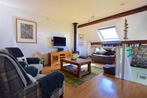 2 bedroom cottage for sale - Llandeloy