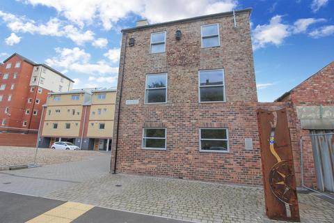 4 bedroom detached house for sale - Swan Quay, North Shields