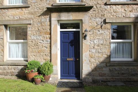 5 bedroom semi-detached house for sale - Main Street, Askrigg, Leyburn