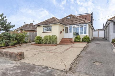 5 bedroom detached house for sale - Mill Hill Drive, Shoreham-By-Sea