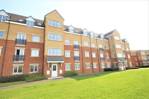 2 bedroom flat for sale - Longleat Walk, Ingleby Barwick, Stockton-On-Tees